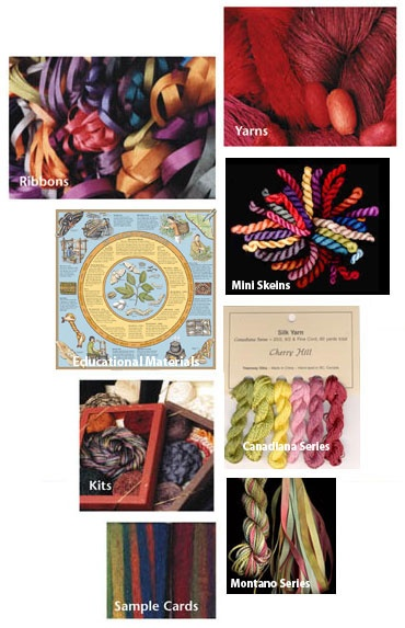 Best braiding materials images on pinterest dyes