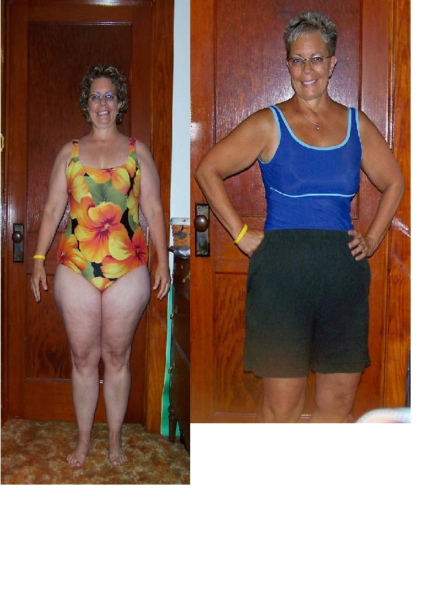 High protein diet lose body fat photo 6