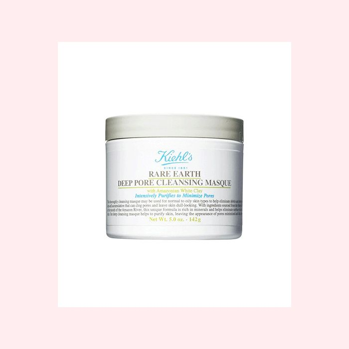 Best Face Masks For Acne Prone Skin: The Best Face Masks For Acne-Prone Skin, According To The