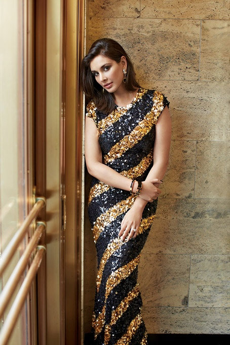 60 Best Lisa Ray Images On Pinterest  Lisa Ray, Actresses