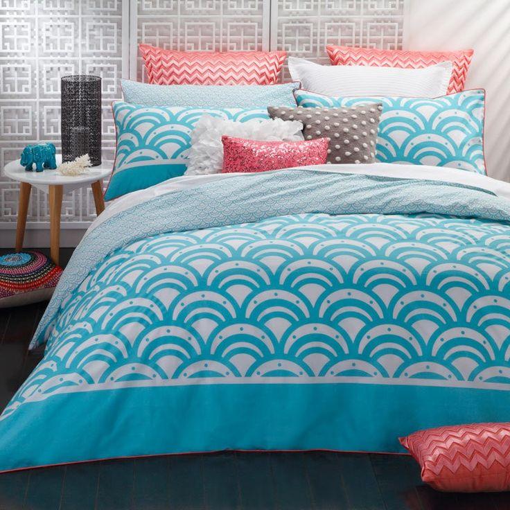 64 Best Logan And Mason Australian Bedding Images On