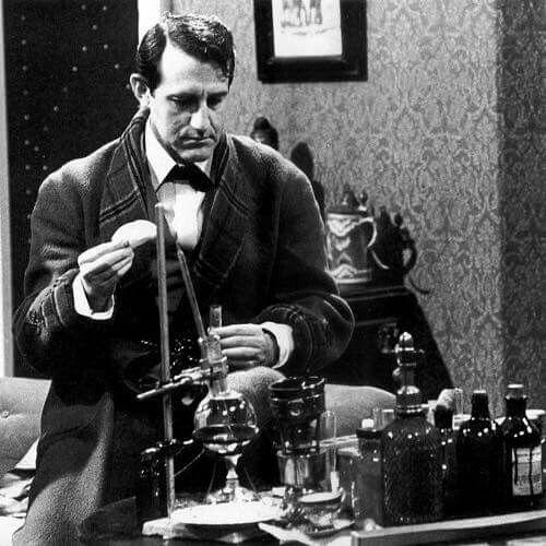 70 best Always 1895 images on Pinterest Detective, Jeremy brett - dr watson i presume