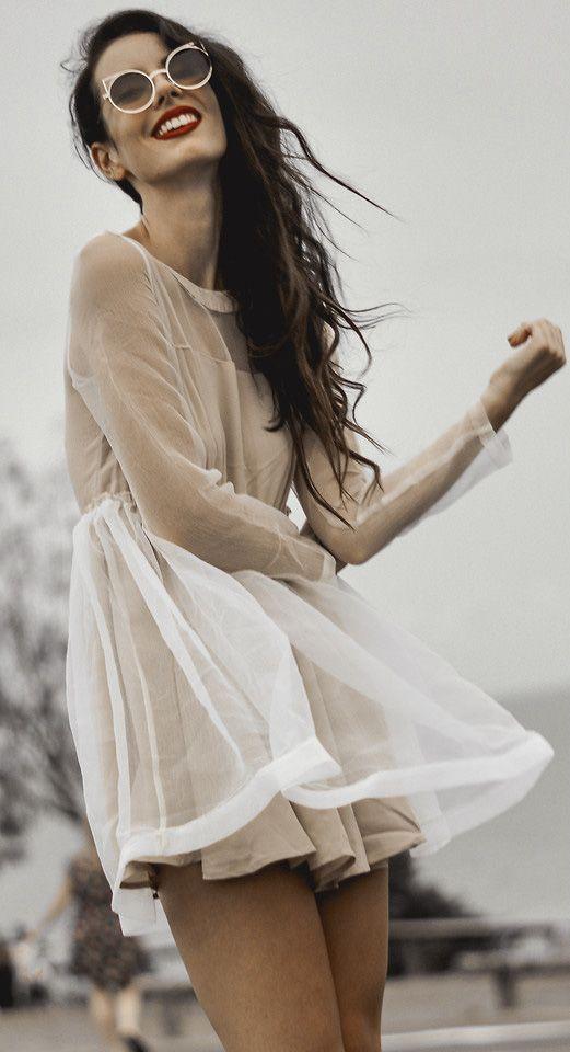 Best 20 tulle dress ideas on pinterest blush evening for Wedding dresses near me now