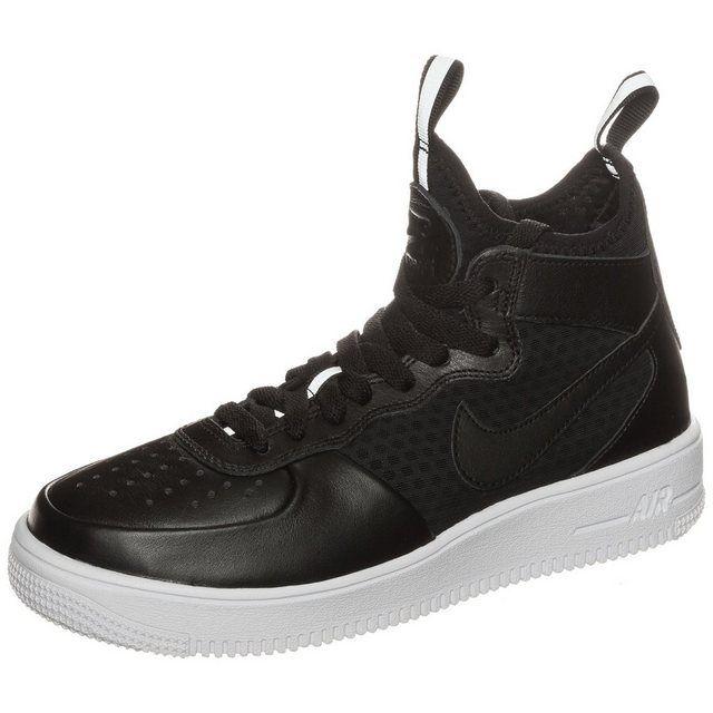 Air Force 1 Ultraforce Mid« Sneaker   Schuhe damen