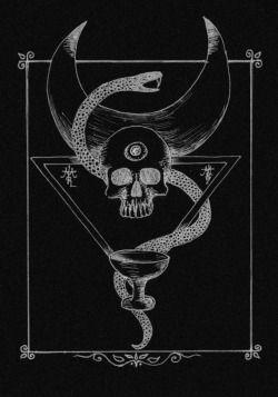 Occult Symbols                                                                                                                                                                                 More