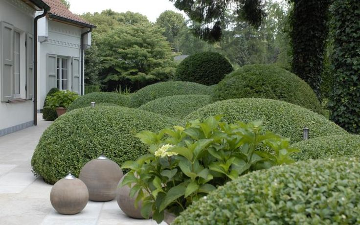 Tuinarchitect Cornilly Sleutel op de tuin? Ruime collectie bij Meubili!
