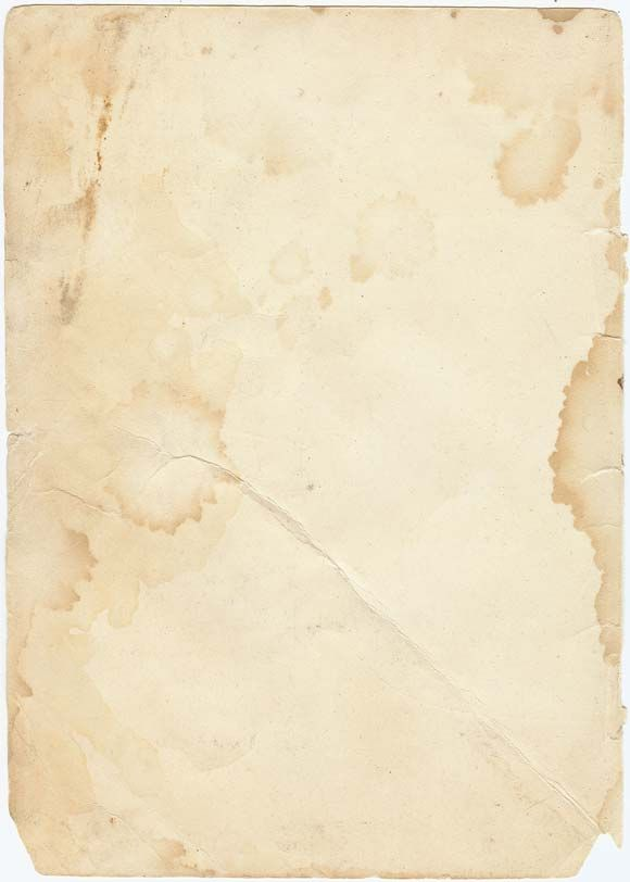 High Quality Old Paper Photoshop Textures