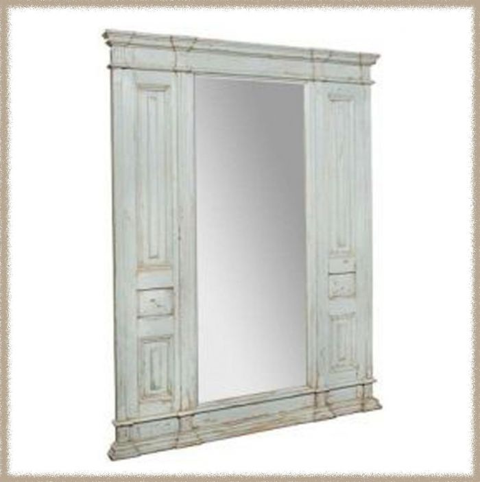 25 Best Ideas About Large Floor Mirrors On Pinterest: 25+ Best Ideas About Large Floor Mirrors On Pinterest