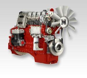 Deutz TCD2013  100-326 hp dac@dacie.ca
