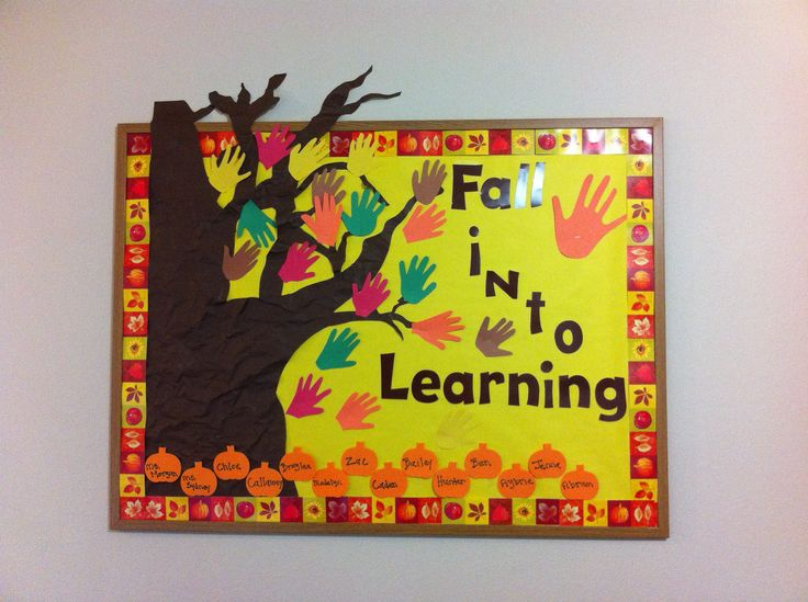 19 Best Images About Bulletin Boards On Pinterest Tacos