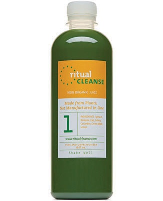 62 best cold pressed juice images on pinterest cold pressed ritual cleanse malvernweather Gallery