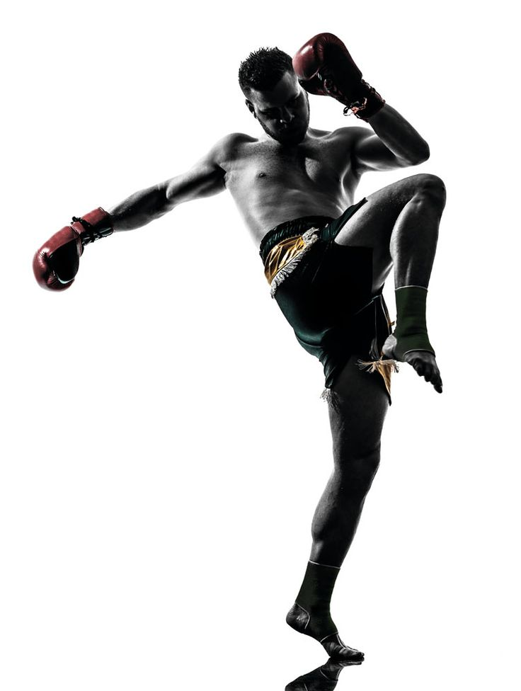 The birth hour of boxing as a sport may be its acceptance as an Olympic game as early as 688 BC. Modern boxing evolved in Europe, particularly Great Britain.