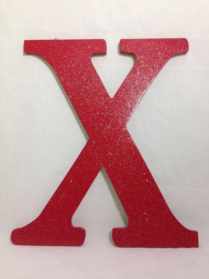 Letter X Chi Sorority Fraternity Wall Plaque Decor College Dorm Girls Room New  | eBay