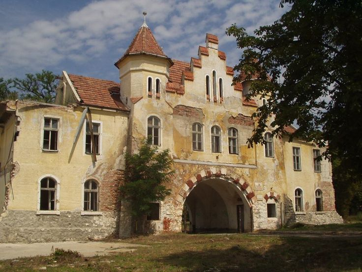 Hajmáskér - Hungary Simor István Fotója