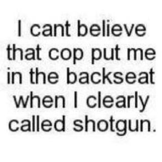 lol: Laugh, Call Shotguns, Quotes, Funny Stuff, Humor, Things, Hilarious, Smile, Giggles