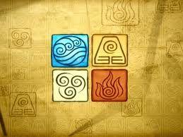 Fanfic / Fanfiction de Avatar: A Lenda de Aang - Avatar - A Lenda de Akio