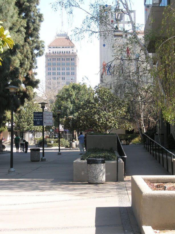 287 best Fresno CA My Hometown images on Pinterest Ears
