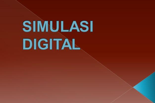 Blog Materi Pembelajaran Simulasi Digital kelas 10