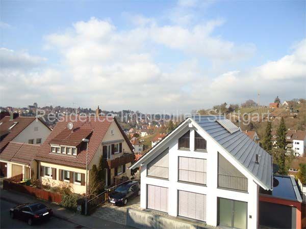 30 besten Wohnung kaufen Bilder auf Pinterest Wohnung kaufen - home staging verkauf immobilien