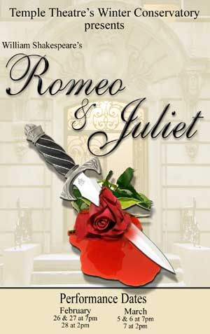 the timeless tragedy of william shakespeares romeo and juliet The tragedy of star-crossed lovers romeo and juliet is a timeless tale and one of  english playwright william shakespeare's most popular.