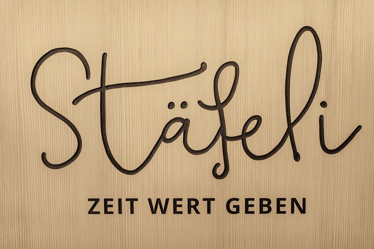 Stäfeli | Relais du Silence | Hotel Garni | Lech am Arlberg | Zeit.Wert.geben | Impressionen