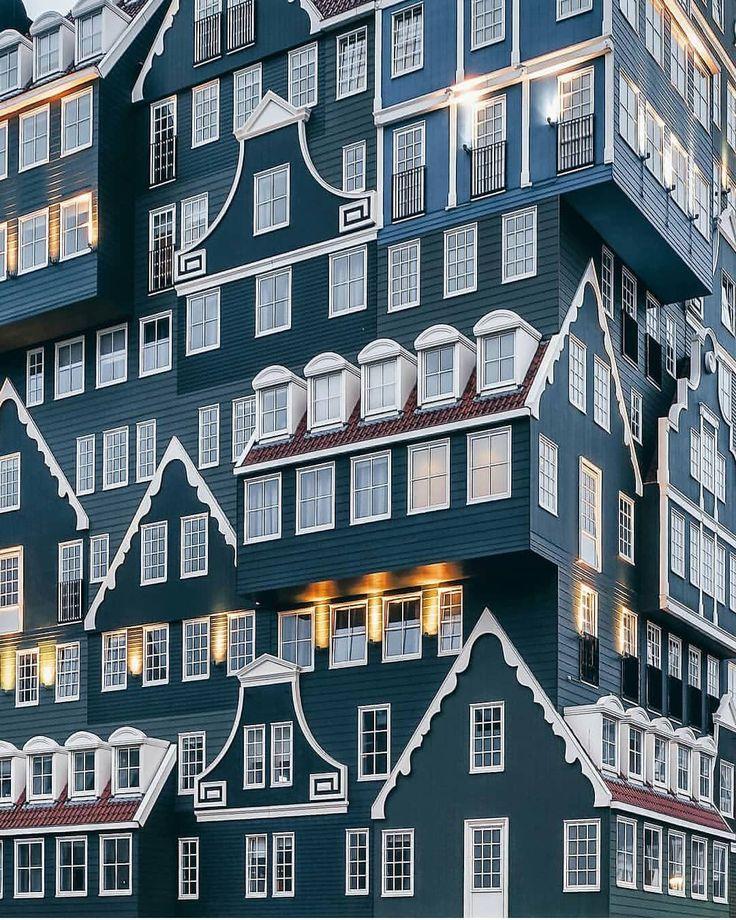 1659 best Coole Bauten ... images on Pinterest | Travel, Tropical ...