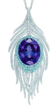 202 best Tiffanys The Little Blue Box images on Pinterest