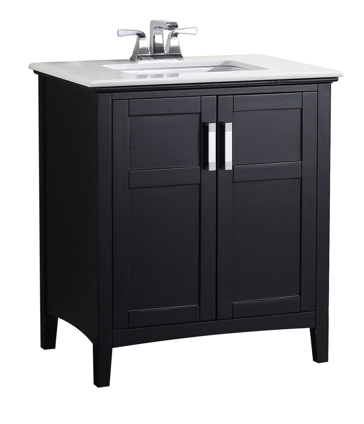 25 best ideas about 30 inch vanity on 30 inch 89293