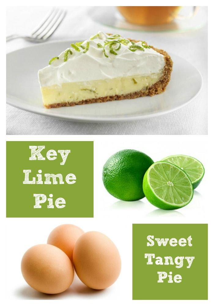 17 Best images about Baking - Pies on Pinterest   Pecans ...