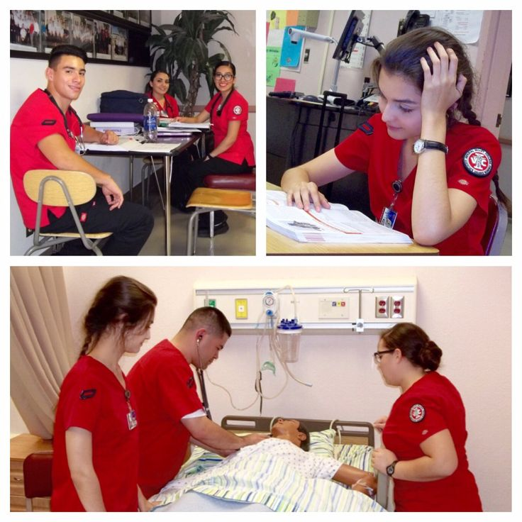 RN – Nursing – Allied Health Department – Health – Public Safety – Divisions – Courses – Programs – Imperial Valley College #imperial #valley #college, #ivc, #imperial #county #higher #education http://utah.nef2.com/rn-nursing-allied-health-department-health-public-safety-divisions-courses-programs-imperial-valley-college-imperial-valley-college-ivc-imperial-county-higher-education/  # The American Nurses Association defines Nursing as the protection, promotion, and optimization of health…