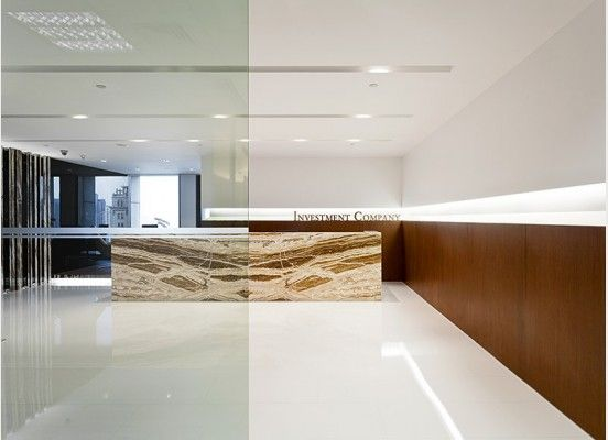 11 best wcPE images on Pinterest Office designs, Office