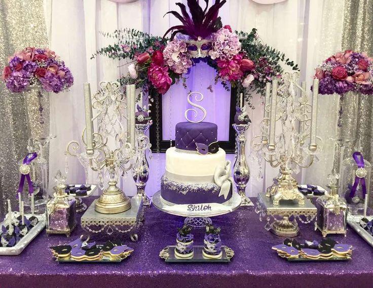 Xo Wedding Invitations