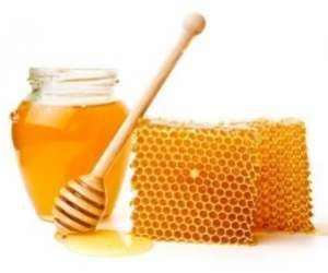 A méz és a fahéj 13 hihetetlen jótékony hatása (a 8-as meg fogja lepni)