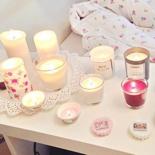 Os mais diversos estilos para você decorar! #havan #decor #home #decoracao #room #colors #desk #pink