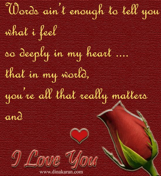 660 Best Images About Love Poems On Pinterest