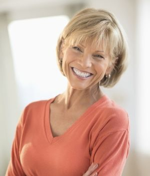 Women over 60 dating intervals between dates