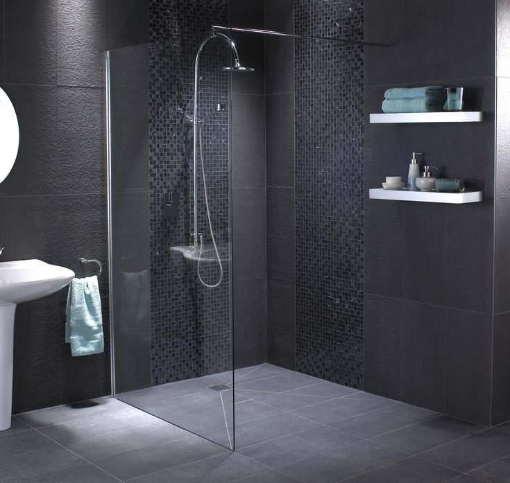 1000  ideas about Wet Rooms on Pinterest   Shower ideas  Wet room bathroom  and Shower rooms. 1000  ideas about Wet Rooms on Pinterest   Shower ideas  Wet room