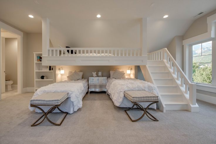 1000+ Ideas About Parade Of Homes On Pinterest