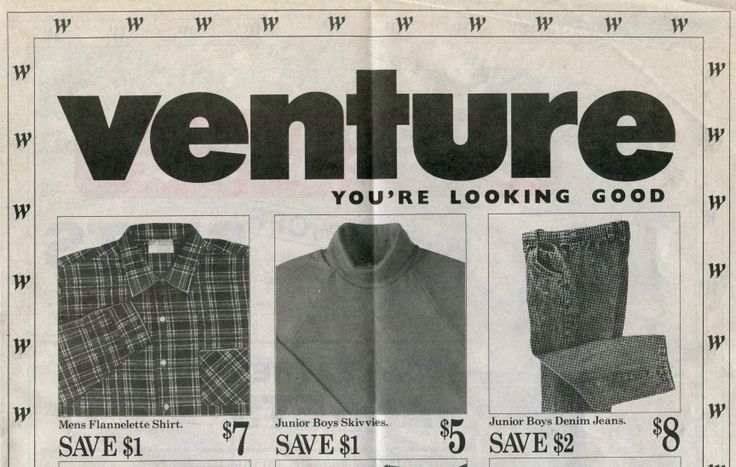 71 best old newspaper ads images on pinterest vintage for Michaels crafts wausau wi