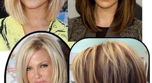 Fantastic Modern Bob Hairstyles Modern Bob And Bob Hairstyles On Pinterest Short Hairstyles Gunalazisus