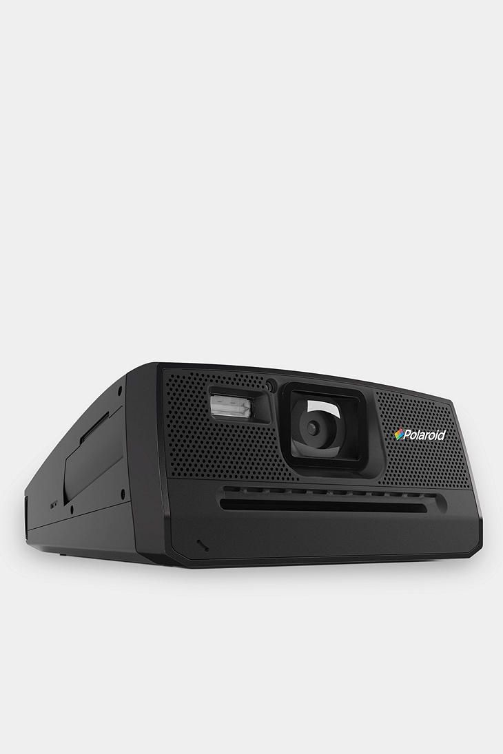 Polaroid Z340 Instant Digital Camera Online Only