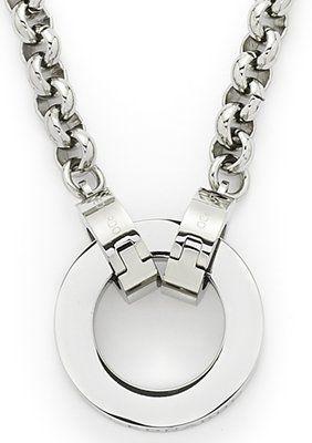 Kette, »Basic Pea Darlin, 015436«, Jewels by Leonardo - Schmuck Uhren