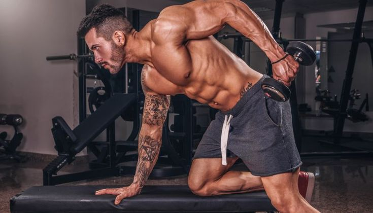 Dieta para ganhar músculos para homens: una esse cardápio ao treino e tenha sucesso - Vix