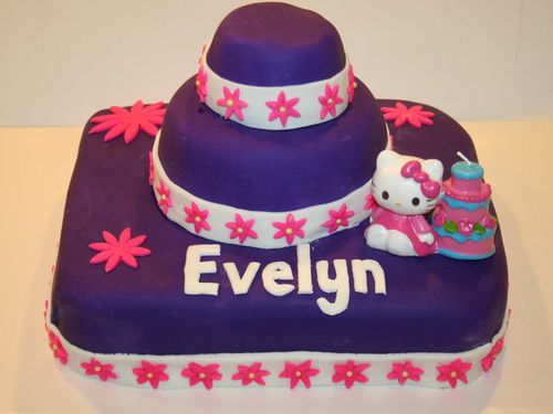 52 best Tasty Birthday Cake Ideas images on Pinterest Biscuits