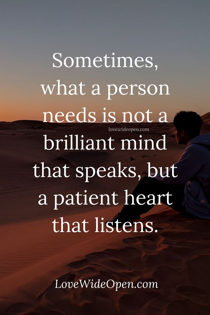 #patience #heart #love #relationships #quotes #lovequotes ...