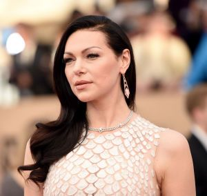 Laura Prepon Body Measurements Height & Weight - Celeb Info