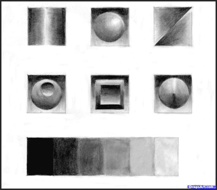 the art of technique pdf