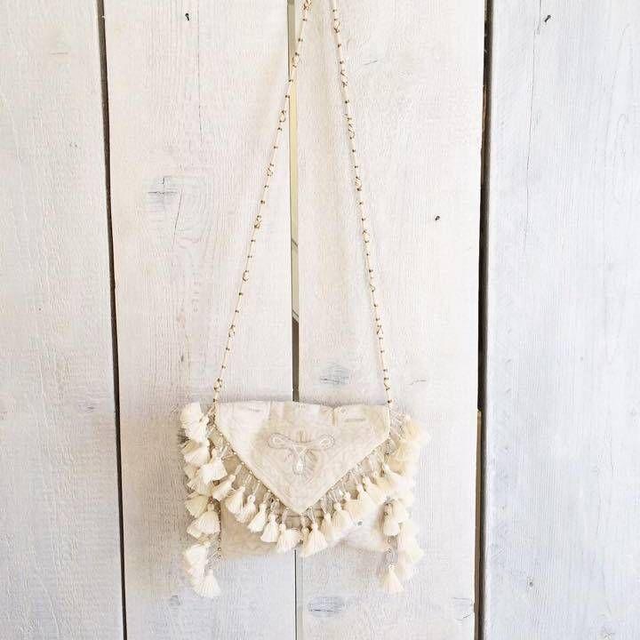 boholove.nl - Categorie: Accessoires - Bags