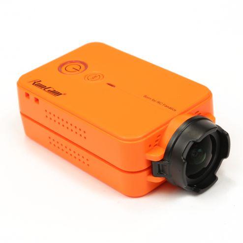 Runcam 2 Full HD Kamera