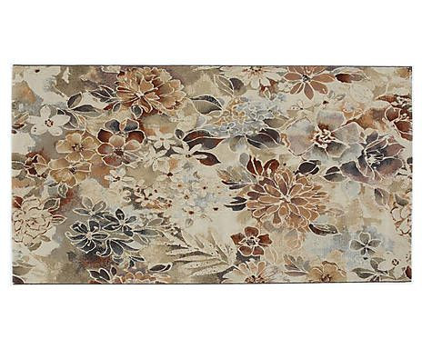 Tapete belga panamera flowery - 200x250cm